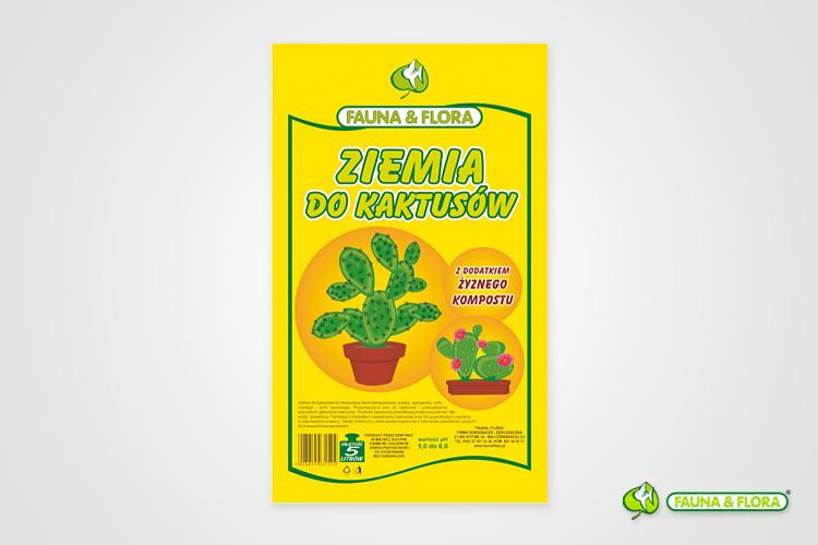 ziemia-do-kaktusow