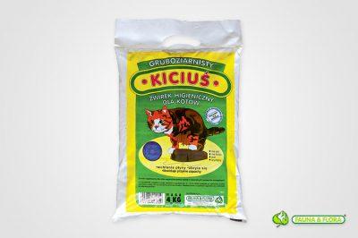 kicius