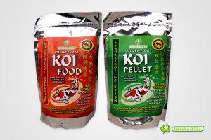 koi-food-i-koi-pellet