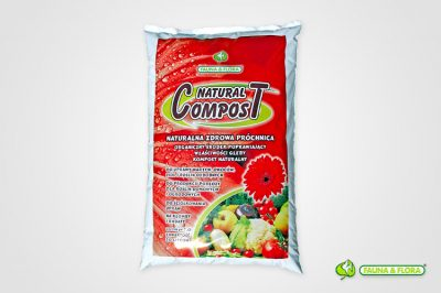 natural-compost