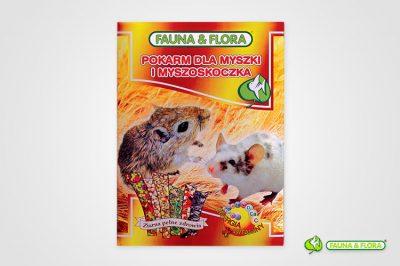 pokarm-dla-myszki-i-myszoskoczka