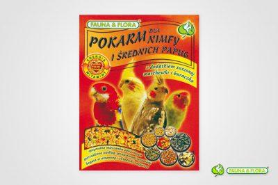 pokarm-dla-nimfy-i-srednich-papug