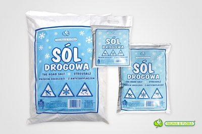 sol-drogowa