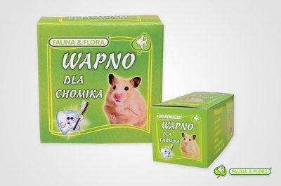 wapno-dla-chomika