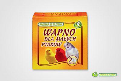 wapno-dla-malych-ptakow