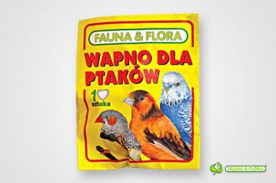 wapno-dla-ptakow
