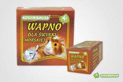 wapno-dla-swinki-morskiej